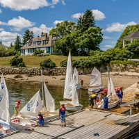 Chester Yacht Club